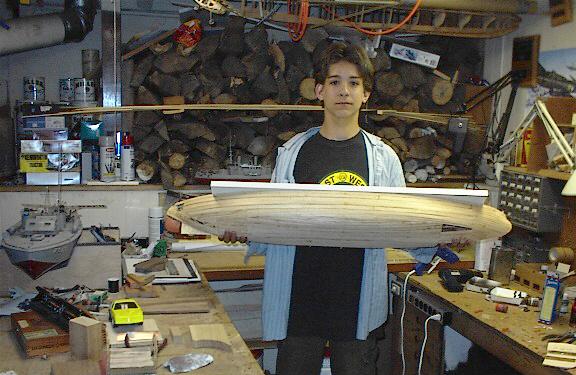 wood decks bondo wood decks